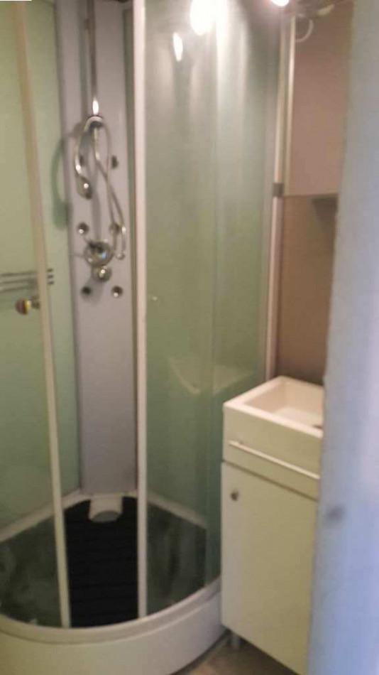 A louer Le Cap D'agde 3414828488 S'antoni immobilier