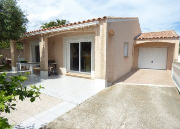 A vendre Agde 3414828497 S'antoni immobilier agde