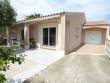 For sale Agde 3414828497 S'antoni real estate