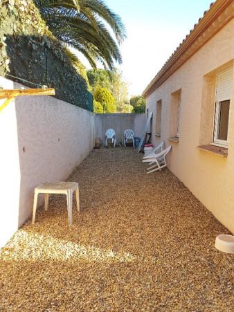 For sale Agde 3414828497 S'antoni real estate