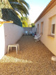 A vendre Agde 3414828497 S'antoni immobilier