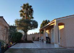 A vendre Agde 3414828497 S'antoni immobilier agde centre-ville