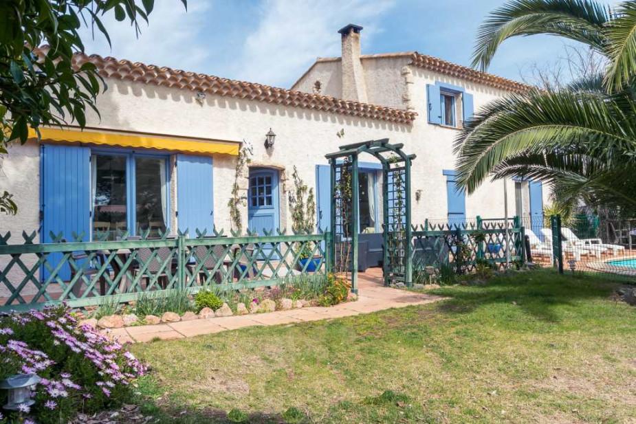 A vendre Le Grau D'agde 3414828499 S'antoni immobilier agde