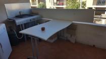 A vendre Agde 3414828513 S'antoni immobilier agde centre-ville