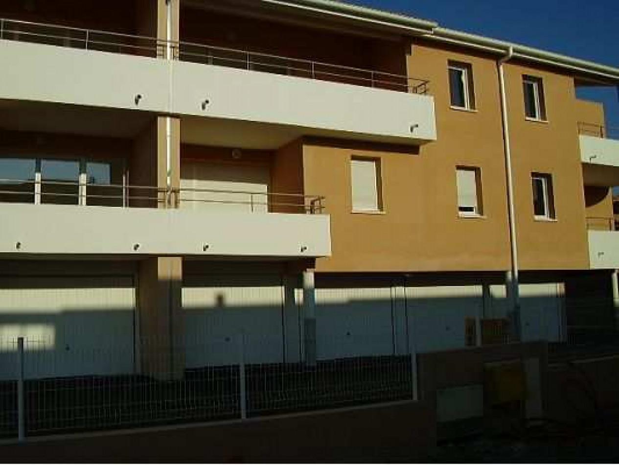A vendre Agde 3414828513 S'antoni immobilier