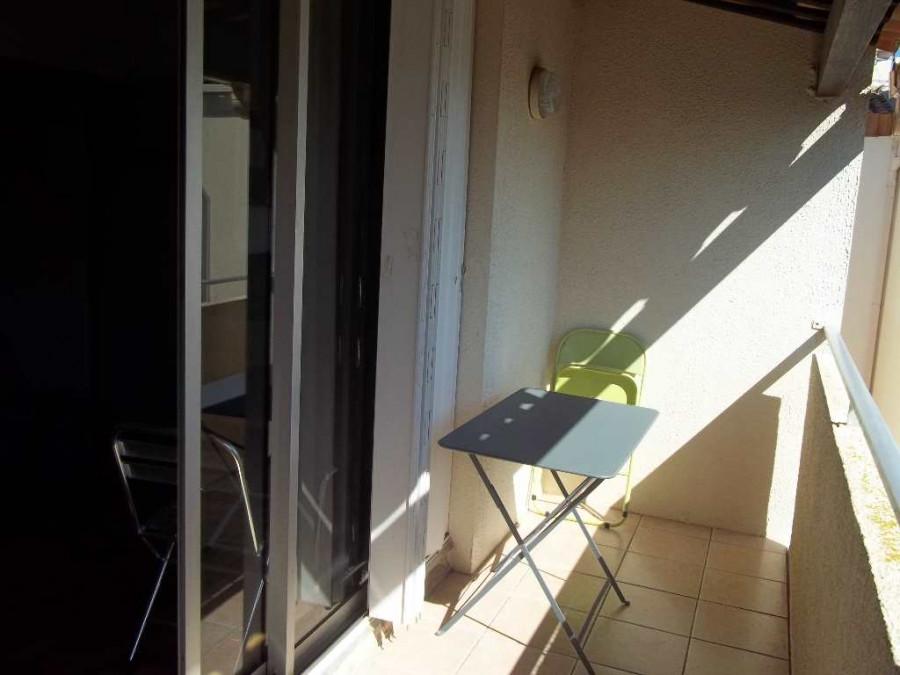 A vendre Le Cap D'agde 3414828542 S'antoni immobilier cap d'agde