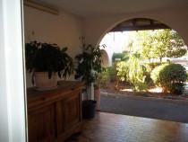 A vendre Le Cap D'agde 3414828542 S'antoni immobilier agde centre-ville