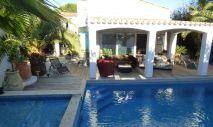A vendre Le Cap D'agde 3414828560 S'antoni immobilier cap d'agde