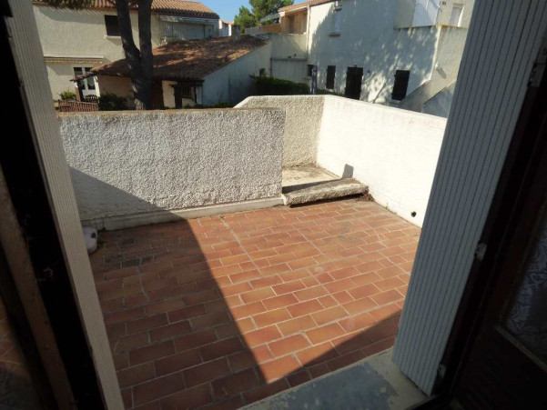 For sale Le Cap D'agde 3414828581 S'antoni real estate