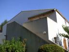 A vendre Le Cap D'agde 3414828581 S'antoni immobilier cap d'agde