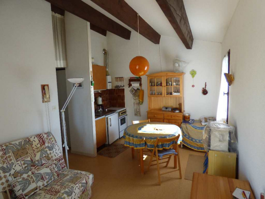 A vendre Le Cap D'agde 3414828581 S'antoni immobilier agde centre-ville