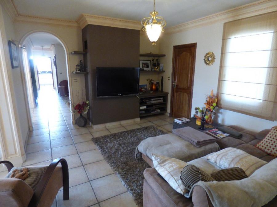 A vendre Agde 341482858 S'antoni immobilier jmg