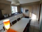 A vendre Agde 341482858 S'antoni immobilier