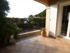 A vendre Agde 341482858 S'antoni immobilier agde centre-ville