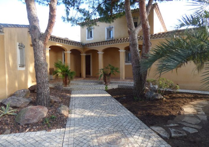 A vendre Agde 341482858 S'antoni immobilier prestige
