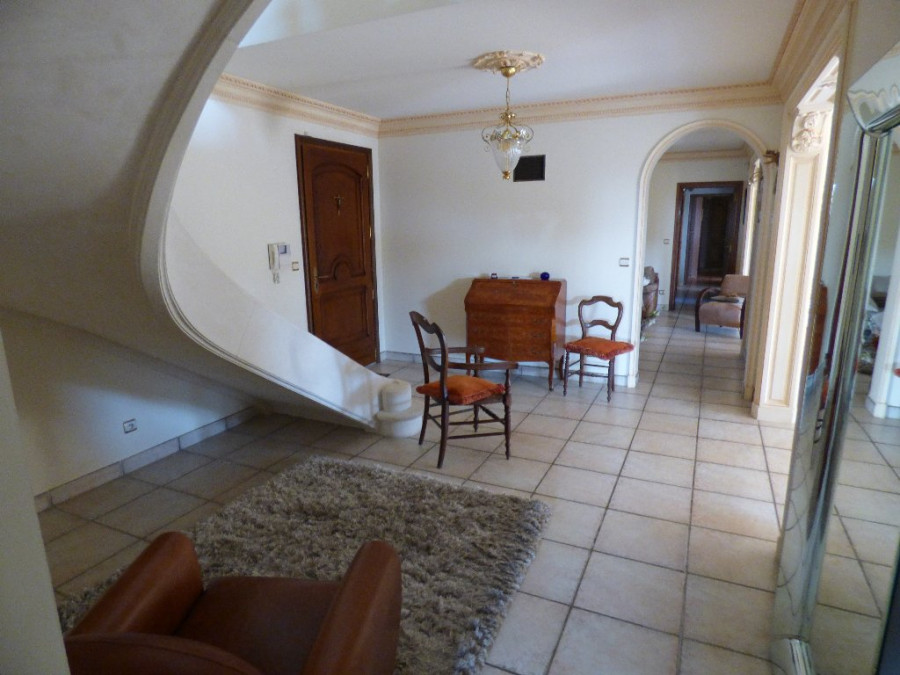 A vendre Agde 341482858 S'antoni immobilier sète