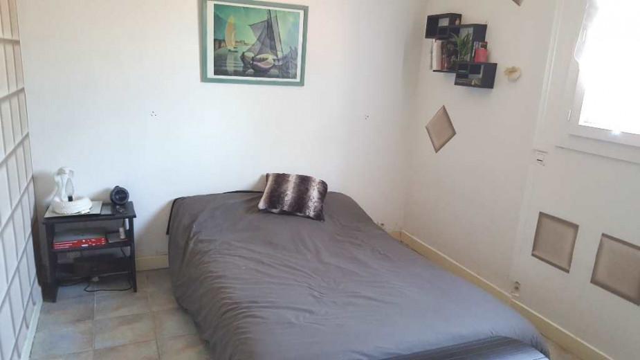 A vendre Agde 3414828594 S'antoni immobilier agde centre-ville