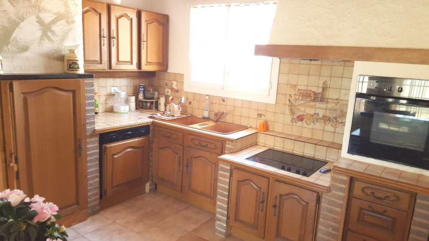 A vendre Agde 3414828594 S'antoni immobilier
