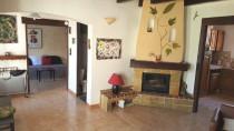 A vendre Agde 3414828594 S'antoni immobilier jmg
