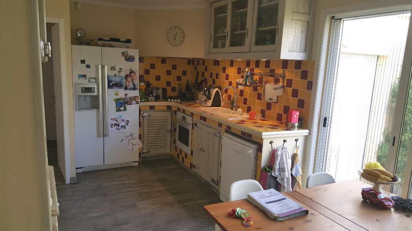 A vendre Agde 3414828605 S'antoni immobilier