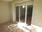 A vendre Agde 3414828609 S'antoni immobilier agde centre-ville