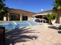 A vendre Agde 3414828612 S'antoni immobilier agde