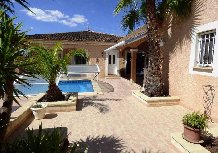 A vendre Agde 3414828612 S'antoni immobilier prestige
