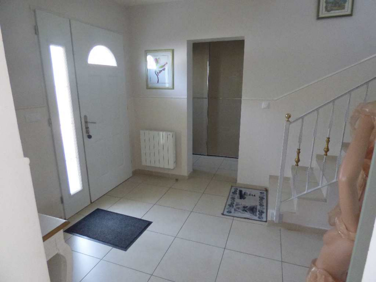 A vendre Agde 3414828689 S'antoni immobilier