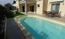 A vendre Agde  3414828689 S'antoni immobilier agde centre-ville