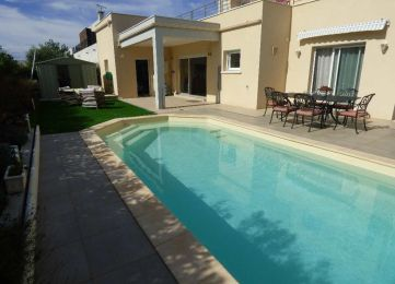 A vendre Agde 3414828689 S'antoni immobilier jmg