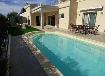 For sale Agde 3414828689 S'antoni real estate