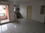 A louer Marseillan 3414828699 S'antoni immobilier