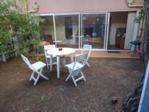 A vendre Le Cap D'agde 3414828704 S'antoni immobilier agde centre-ville
