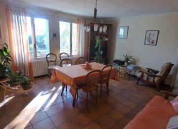 For sale Agde 3414828720 S'antoni real estate