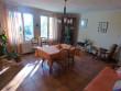 For sale  Agde | Réf 3414828720 - S'antoni real estate