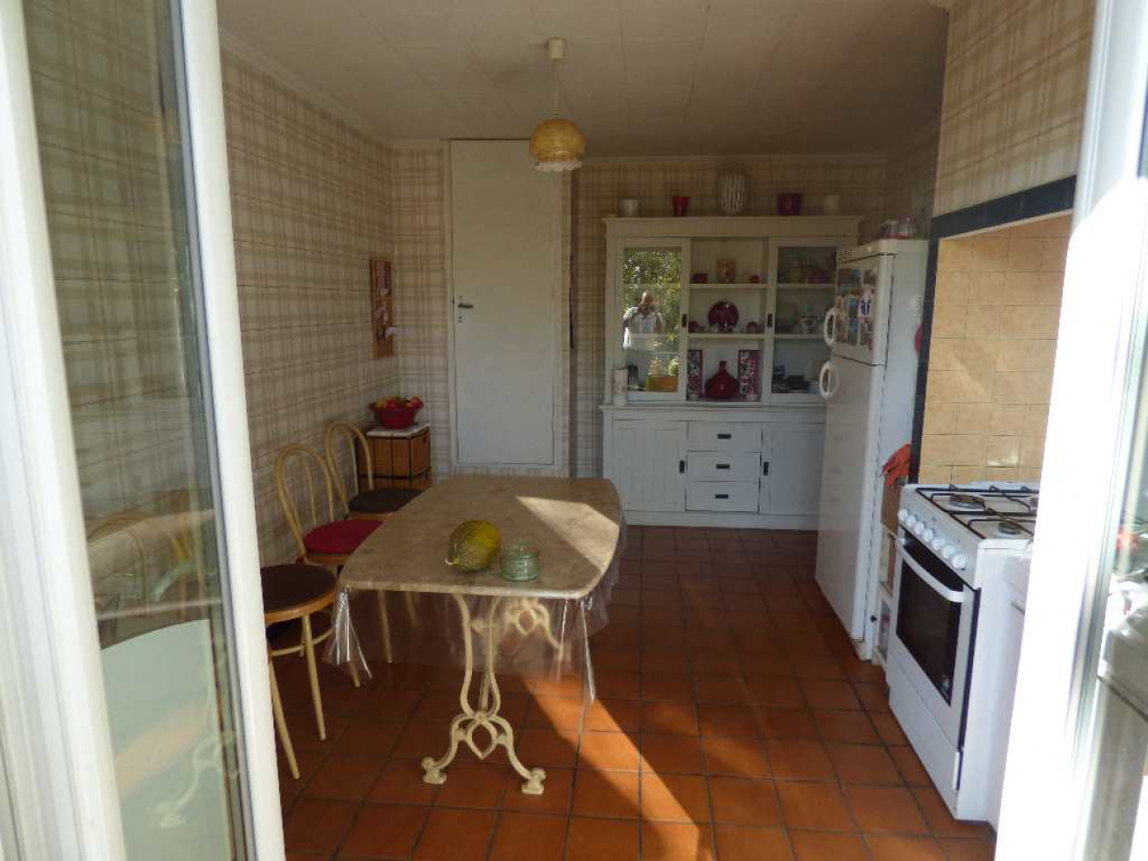 A vendre Agde 3414828720 S'antoni immobilier