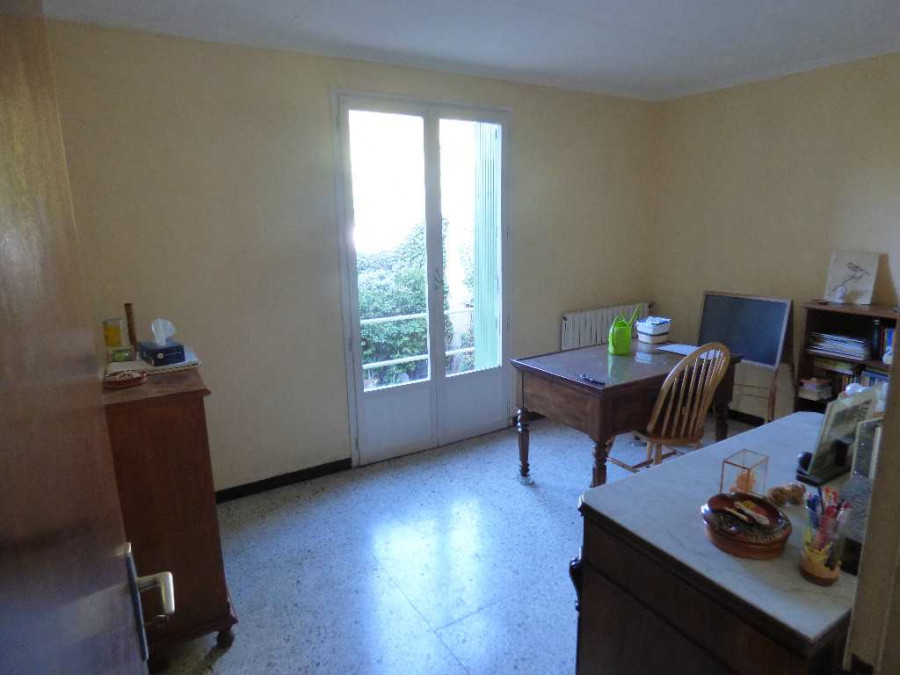 A vendre Agde 3414828720 S'antoni immobilier jmg