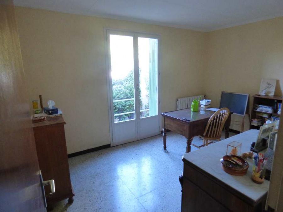 A vendre Agde 3414828720 S'antoni immobilier agde