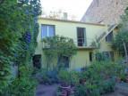 A vendre  Agde | Réf 3414828720 - S'antoni immobilier