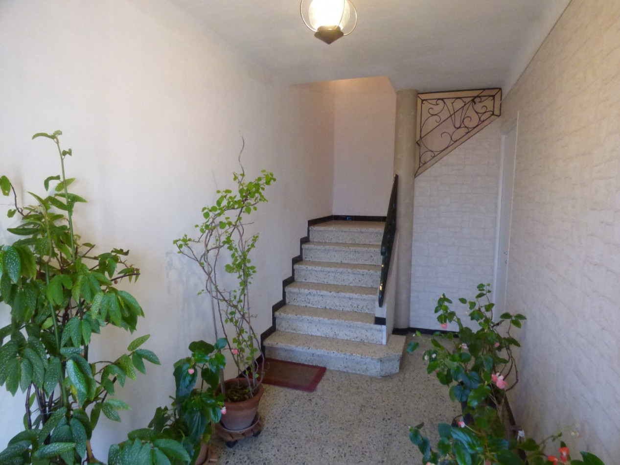 A vendre Agde 3414828720 S'antoni immobilier