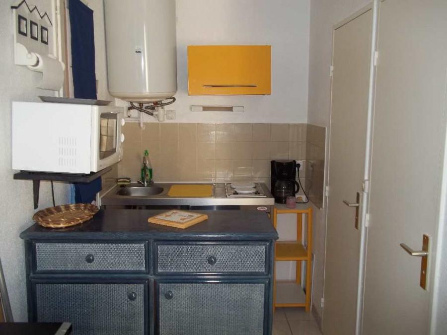 A vendre Le Cap D'agde 3414828722 S'antoni immobilier agde centre-ville