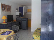 A vendre Le Cap D'agde 3414828722 S'antoni immobilier agde