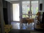 A louer Le Cap D'agde 3414828726 S'antoni immobilier