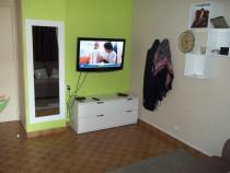 A vendre Le Cap D'agde 3414828733 S'antoni immobilier jmg