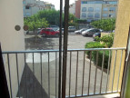 A vendre  Le Cap D'agde | Réf 3414828733 - S'antoni immobilier cap d'agde