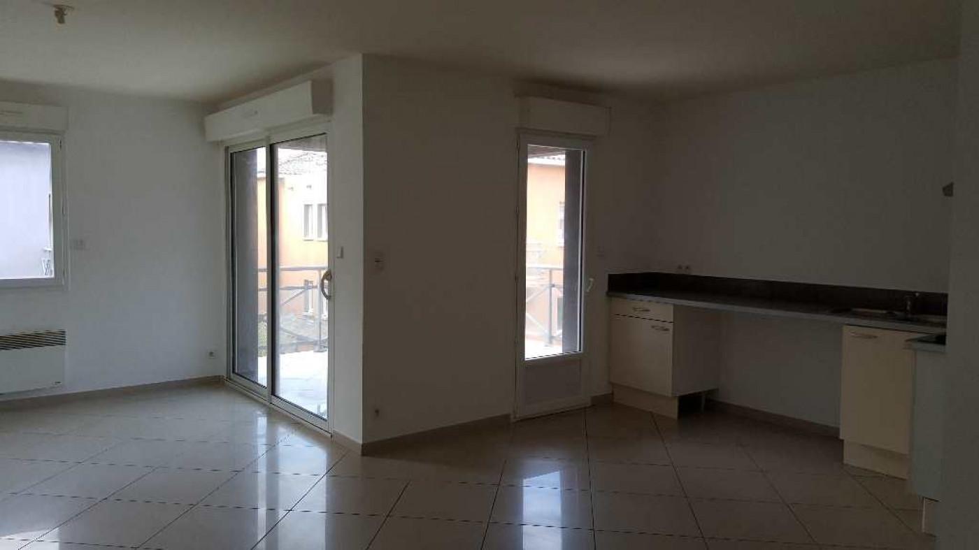 A louer Agde 3414828734 S'antoni immobilier