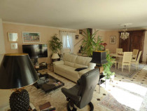 A vendre Le Grau D'agde 3414828781 S'antoni immobilier grau d'agde
