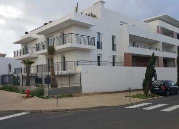 A louer Agde 3414828794 S'antoni immobilier agde centre-ville