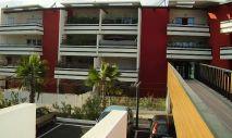 A louer Agde 3414828798 S'antoni immobilier agde centre-ville
