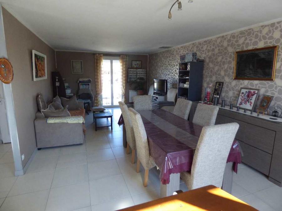A vendre Florensac 3414828832 S'antoni immobilier grau d'agde